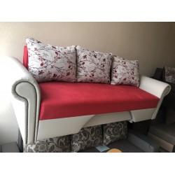 Dīvāns ''Simba C''
